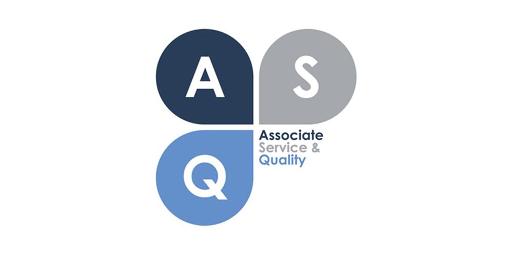 A.S.Q.
