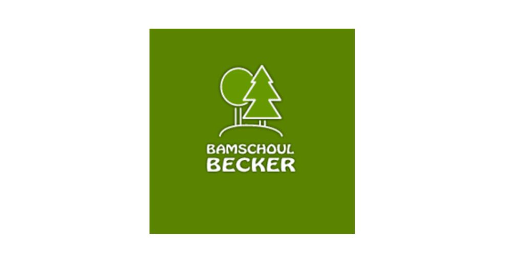 Bamschoul Becker