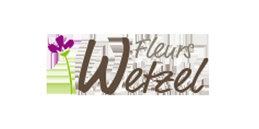 Fleurs Wetzel