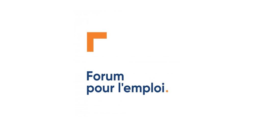 Forum pour l'emplois