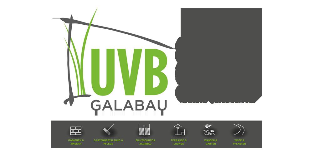 UVB GALABAU
