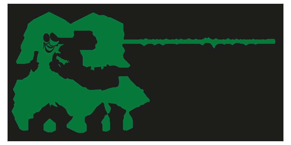 Bamschoul Wahl