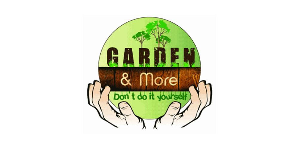 Garden & More