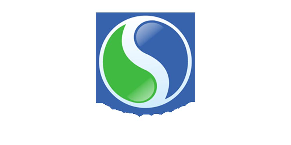 Goralux