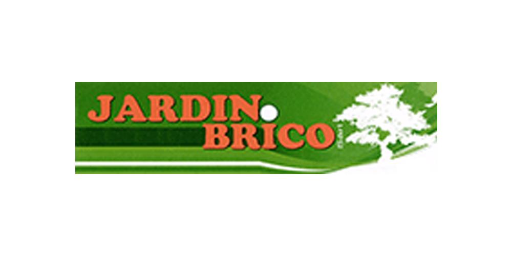 Jardin Brico