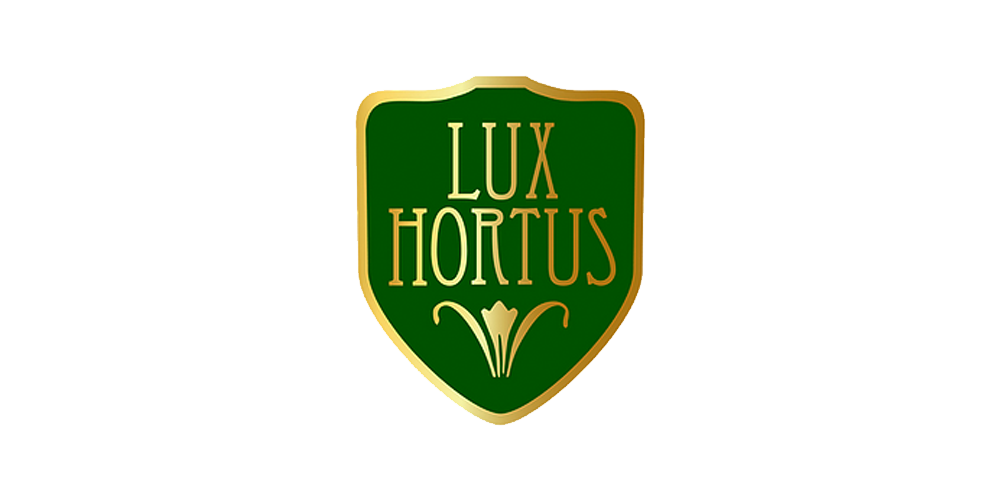 Luxhortus