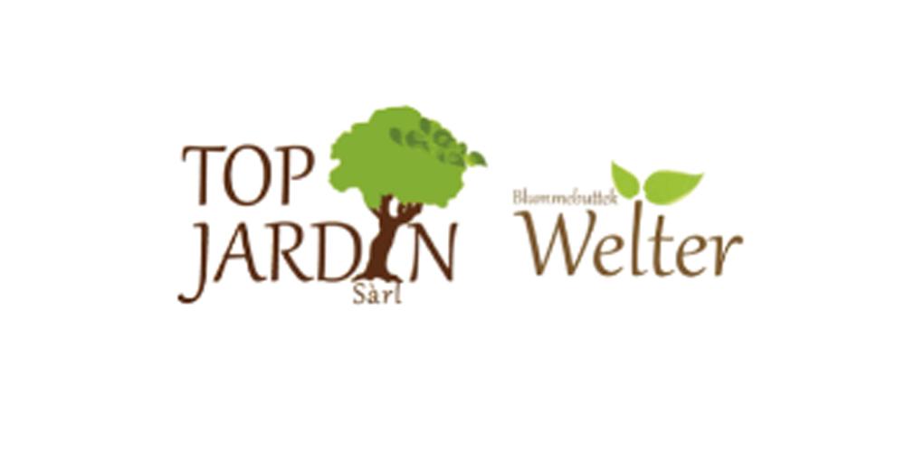 Top Jardin