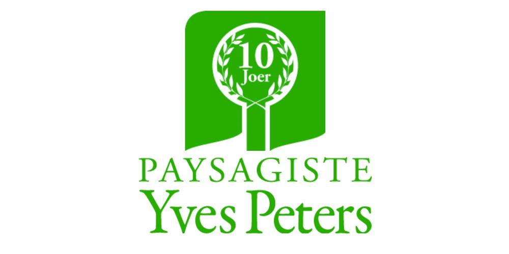 Yves Peters